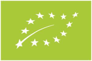 Europe Organics