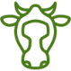 icons8-cow-100