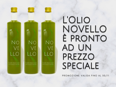novello3bottbanner